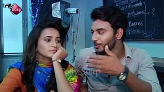 Jaana Na Dil Se Door - Upcoming Episode