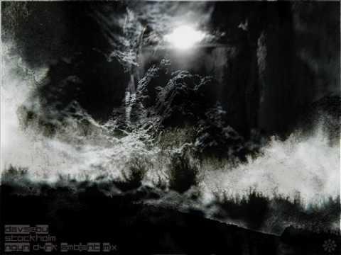 Dave2bu - Stockholm =NGYN= darkambient mix