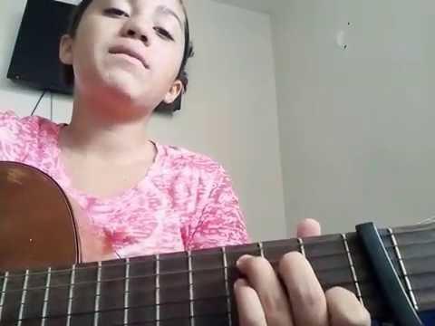 Como tocar la cancion de llévame despacion en guitarra