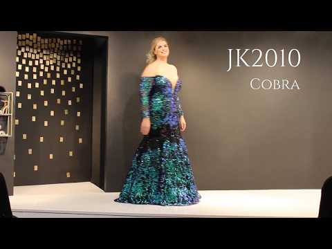 jk2010-cobra-gown-johnathan-kayne-for-sydney's-closet