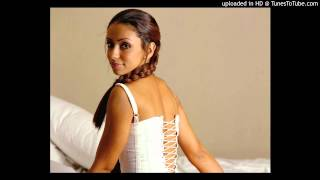 Mya - Same Page feat. Eric Bellinger (Download Link)