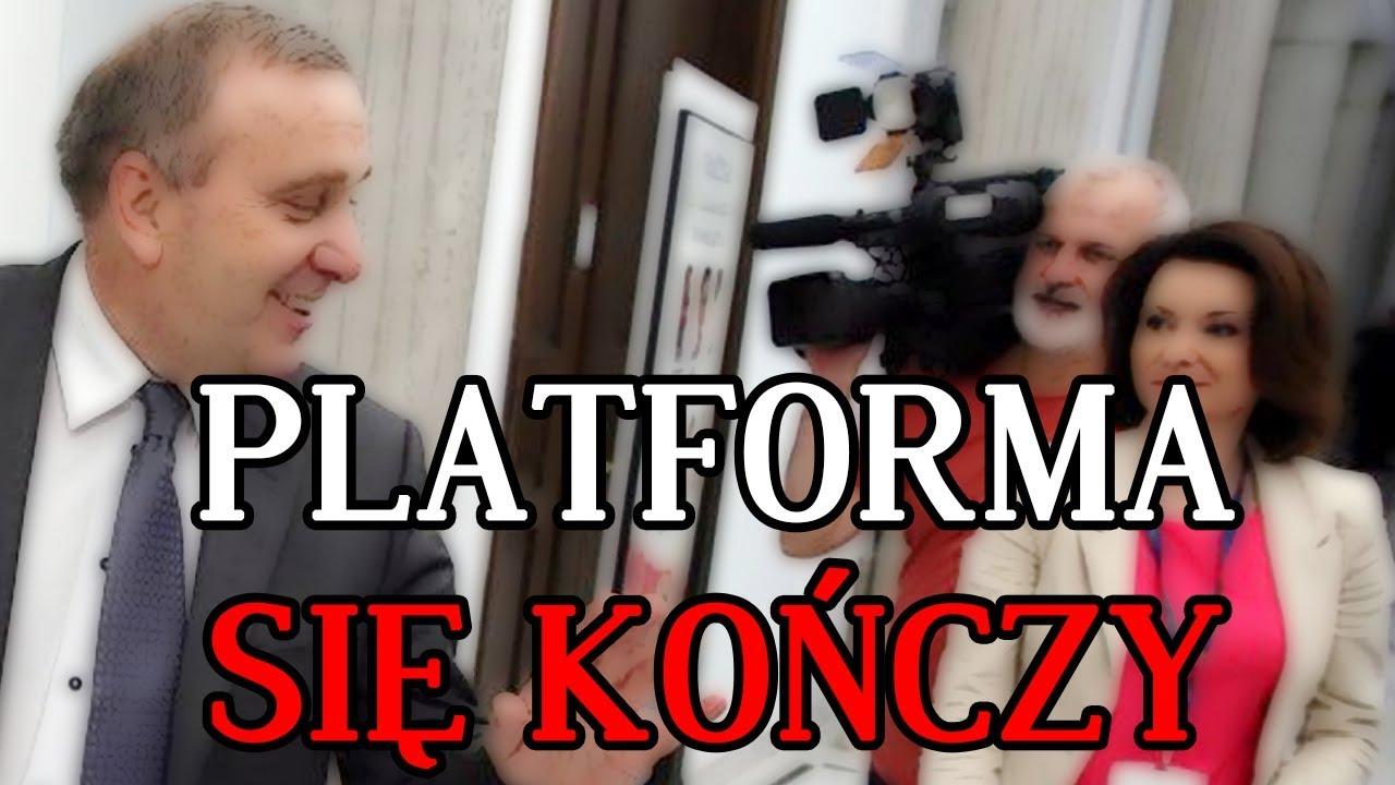 Dlaczego PO UPADNIE? Kolejne ARESZTOWANIA Posłów / Premier Morawiecki   Wiadomości Top News #32