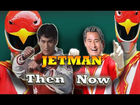 jetman-cast-then-and-now-  -choujin-sentai-jetman