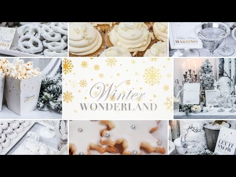 Winter-Wonderland-Party-Holiday-Entertaining-Ideas