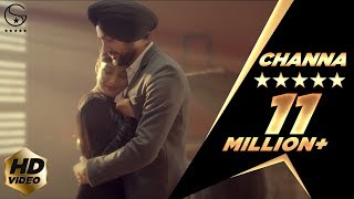 Sartaj Virk Channa Latest Punjabi Song 2015 Lyrics Garry Sandhu