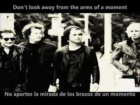 Green Day-The Forgotten Subtitulos y Letra