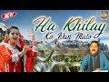 Download Ha Khilay Ko Wan Mato Wadney To