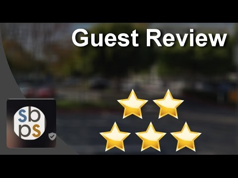 South Bay Plastic Surgeons Torrance Perfect  5 Star Review by Via G.