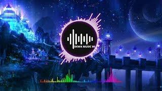 Download Lagu DJ DEMI KOWE - PENDHOZA FULL BASS REMIX TERBARU 2020 mp3