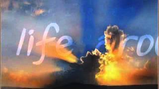 Fleetwood Mac - Landslide (lyrics)