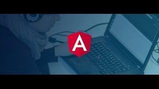 Angular js Hacks