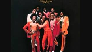 Watch Rose Royce Pop Your Fingers video