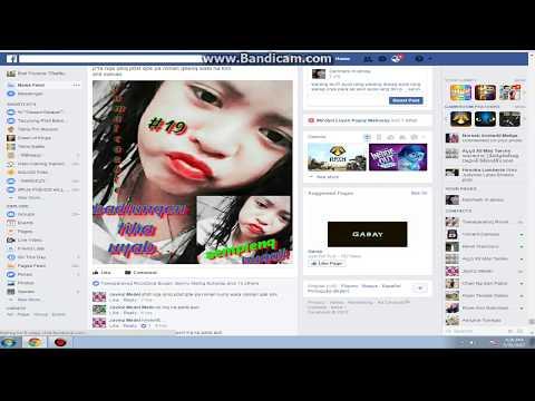 girlfriend hambog ng sagpro krew by poyskie