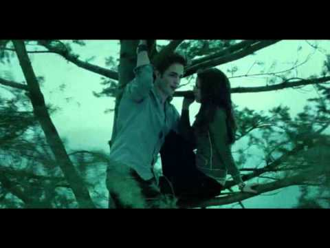 maroon5---nothing-lasts-forever---[twilight-cut]