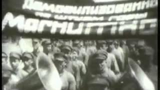 POTĘGA ZSRR/CCCP.POWER USSR