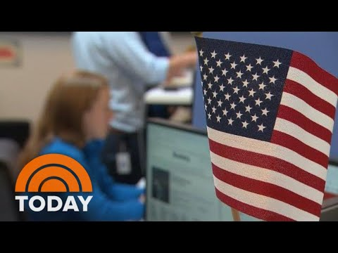 Inside Facebook's 'War Room,' Where It Combats Fake News | TODAY