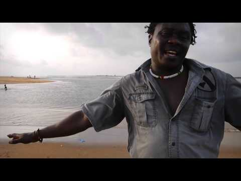 Jump Liberia- Emanda B ft. Janet Cole and Alfie D Bomber