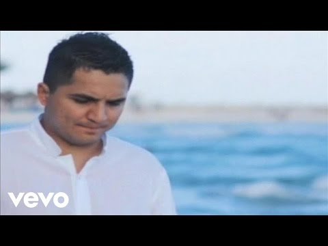Ver Video de La Arrolladora Banda El Limón La Arrolladora Banda El Limón De René Camacho - Ya Es Muy Tarde