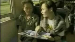 Ladyboys Documentary 3 Kathoey Thailand