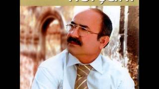 Aşık Ali Nurşani - Zaman Eyvah (Deka Müzik)
