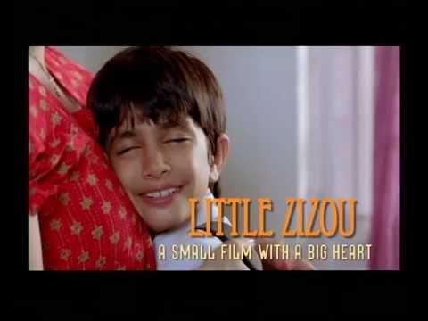 Little Zizou   Mambo Italiano