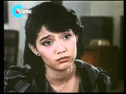 Hinugot sa Langit is listed (or ranked) 1 on the list The Best Maricel Soriano Movies