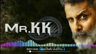 || MR. KK (kadaram kondan) 2019 Best Tamil Movie BMG || #DeshiSubVr