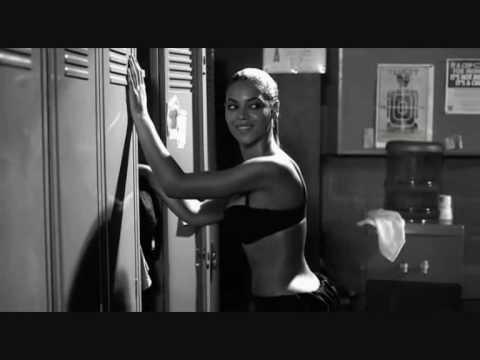 Beyonce - Smash Into You Video