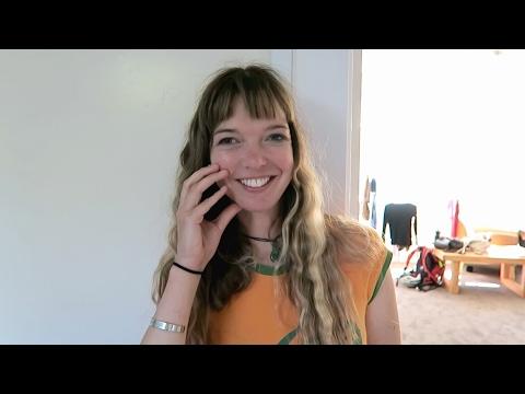 MEET MY COWORKERS! // NZ Travel Inspiration