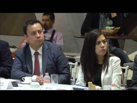 Grupo Aeroportuario del Pacífico invertirá 1,300 mdp en aeropuerto de Guadalajara