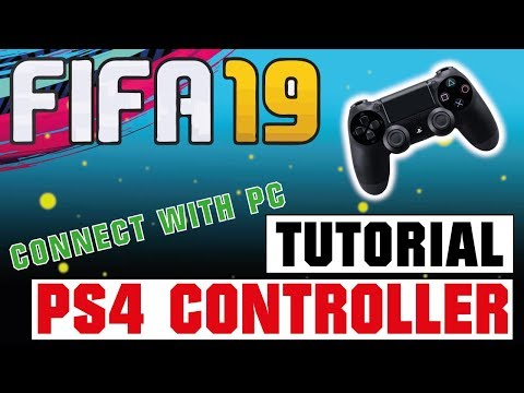 Fifa 19 Controller Problem - Answer HQ