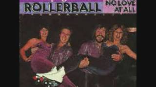 Watch Champagne Rollerball video
