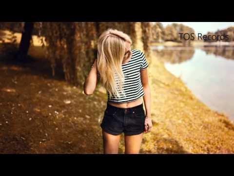FunkySolo, Rivkah Hope - Fallin' For You (Radio Edit)