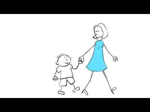 """""""trucs-et-astuces""""-pour-les-parents-d'enfants-tdah"""