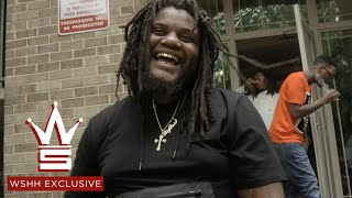 "Fat Trel ""My Bruvas"" (WSHH Exclusive - Official Music Video)"