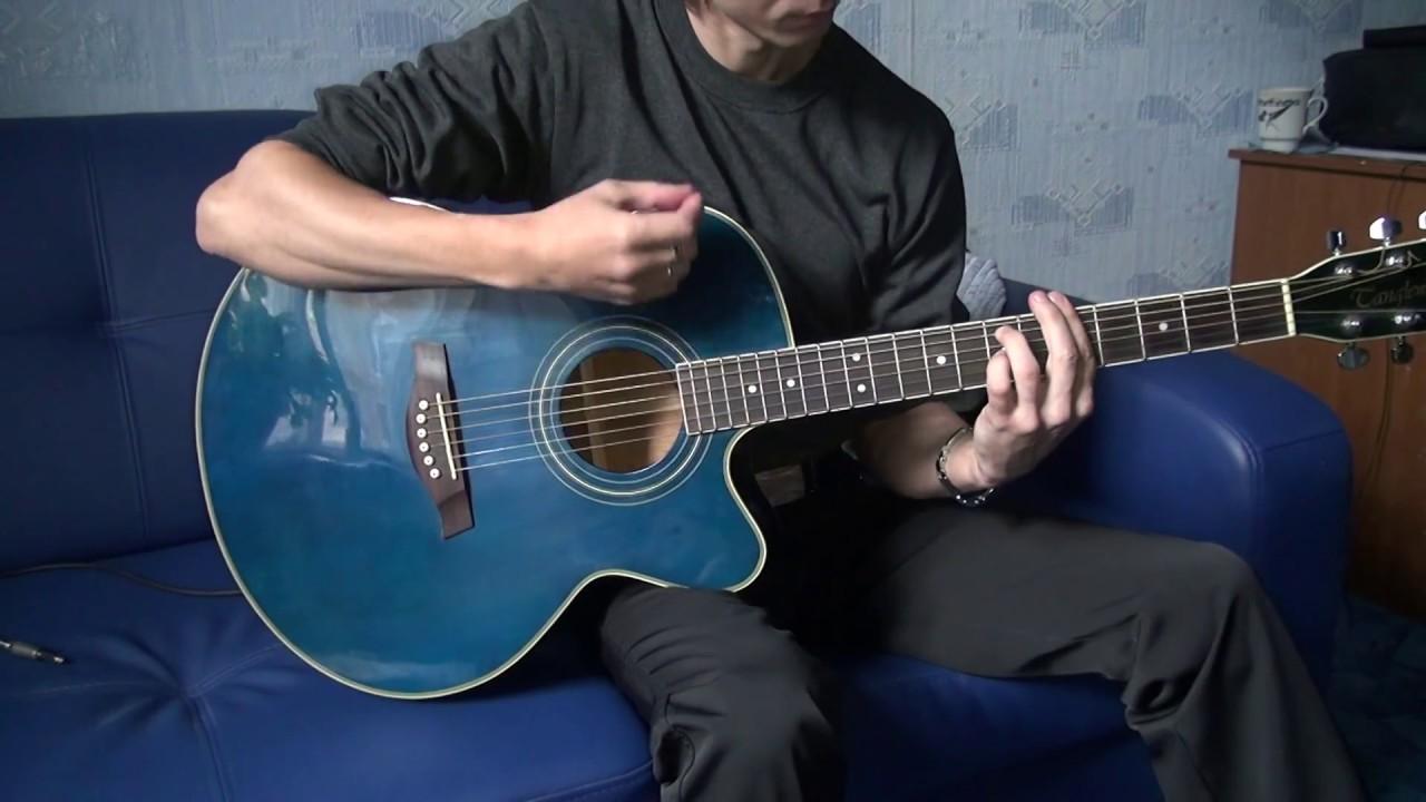 мастерство гитара виктора цоя фото луначарского фотографии молодости
