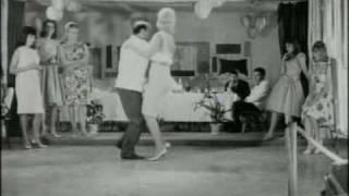 Un Tango Cha cha cha ~ Edoardo Lucchina ~ 1963