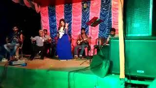 bengali kolk song amake tumi bhalobasoni