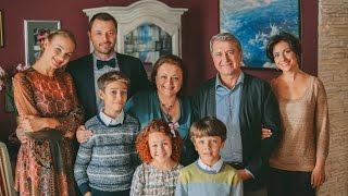 Сериал Свидетельство о рождении 2 сезон (9 серия) Дата Выхода, анонс, премьера, трейлер