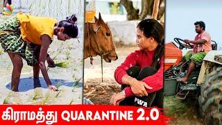 Thangadurai, Vj Manimegalai, kpy, Vijay Tv | Tamil News