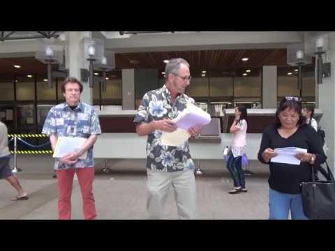 Foreclosure Auction Maui Hawaii 2/28/2017 120 Awakea Loop Makawao HI 96768