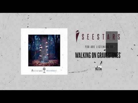 I SEE STARS - Walking On Gravestones
