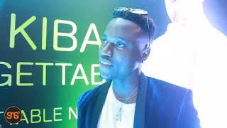 Msanii mpya wa ALIKIBA (Tommy Flavor) aelezea furaha yake ya kujiunga na KINGS MUSIC