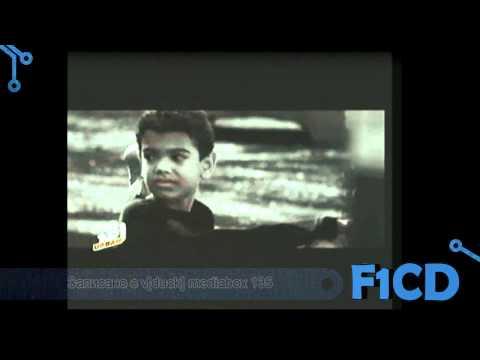 Обзор мультимедиа станции V[duck] Mediabox 135