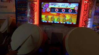 Player:ゆかりな Place:ル・モンド巣鴨店 全一.