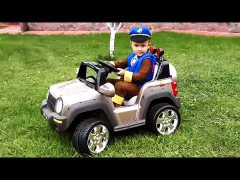 ВСЕ МАШИНЫ РОМЫ Видео про Машинки для мальчиков Machine For Kids все серии подряд и Щенячий Патруль