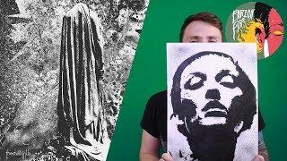 Baixar Converge — The Dusk In Us [Обзор альбома]