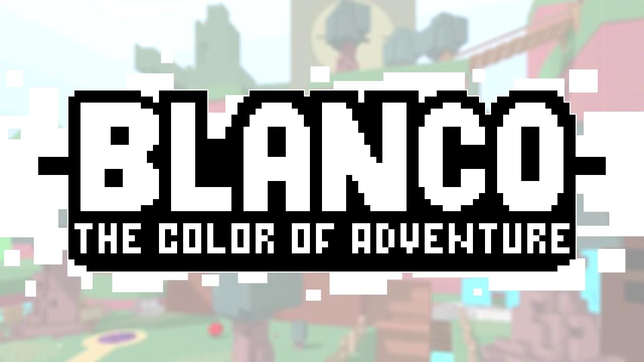 Village Outskirts - Blanco [0CC-Famitracker, VRC6] (Original)