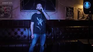 Уроки вокала КШВ концерт vocalkiev.com