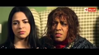 مسلسل فيفا أطاطا - الحلقة الحادية عشر - محمد سعد   Viva Atata Series - Ep 11